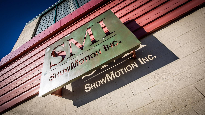 showmotion_iwally-71-web.jpg