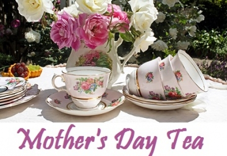 mothers day tea.jpg