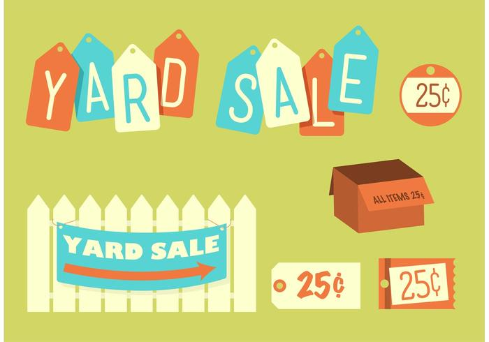 yard-sale-vector.jpg