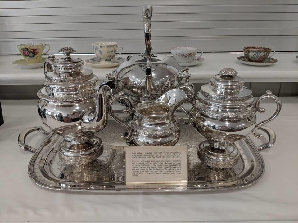tea service.png