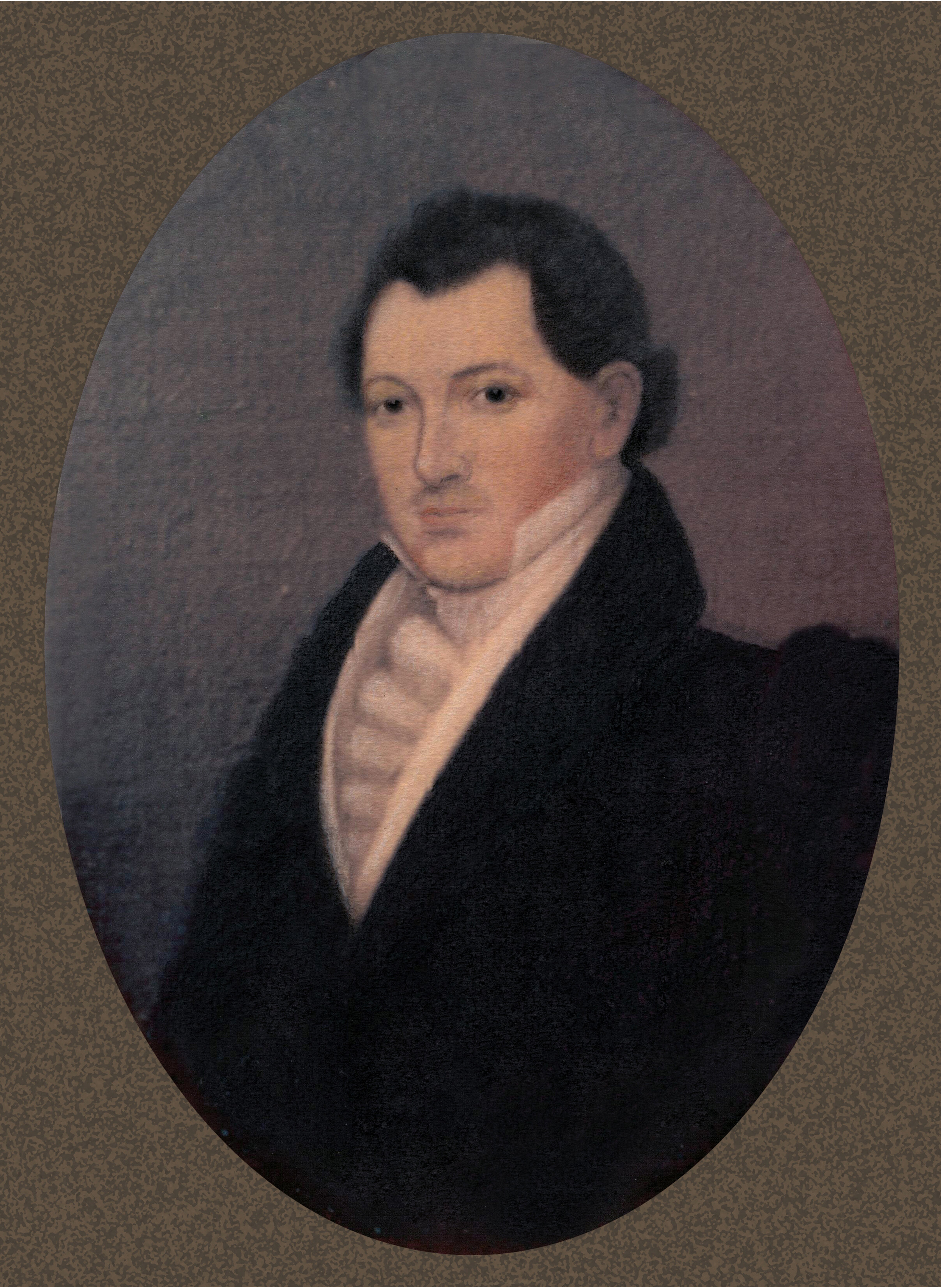 William Collins portrait proof.jpg
