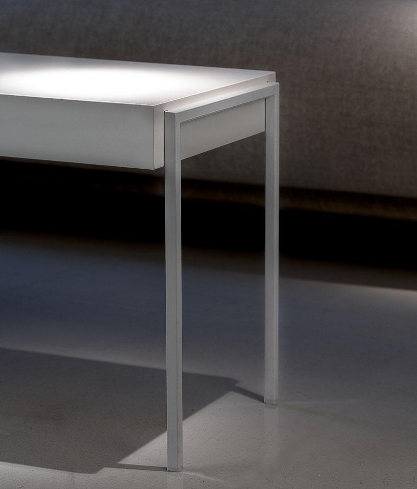 lanzi arredamento panca sgabello comodino interior design stool