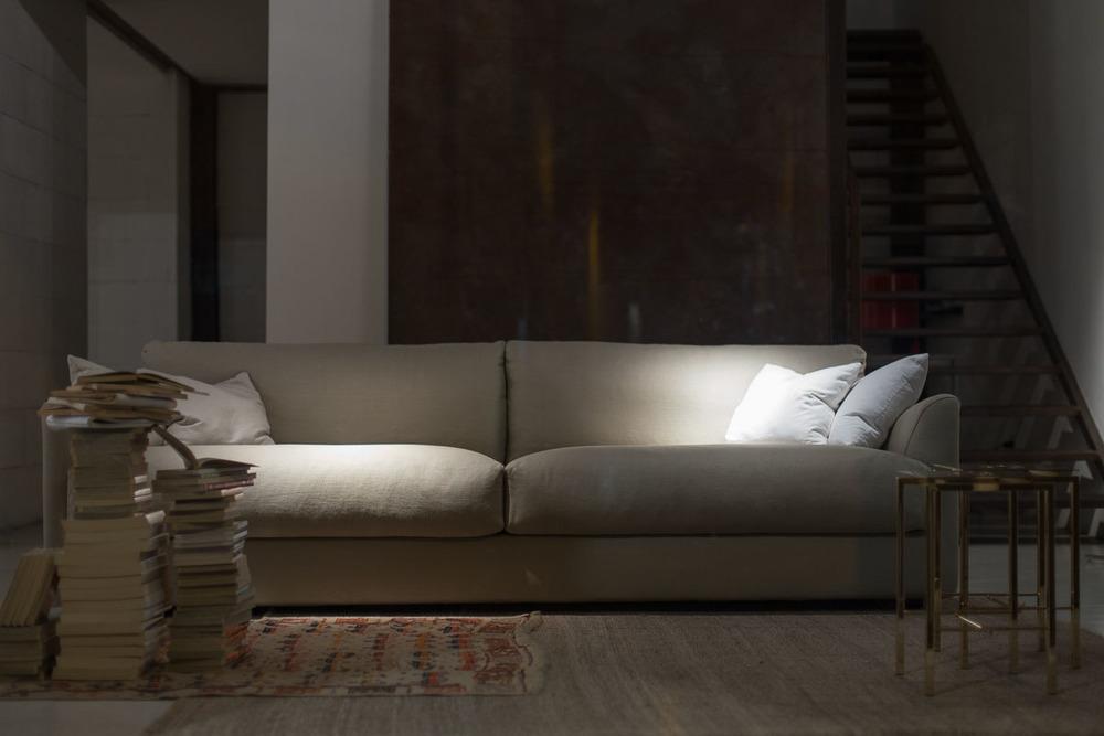 Lanzi+divano+sofà+divano+tessile,+soggiorno,+design+moderno,+minimale,+made+in+italy,+handmade,+fatto+a+mano.jpg