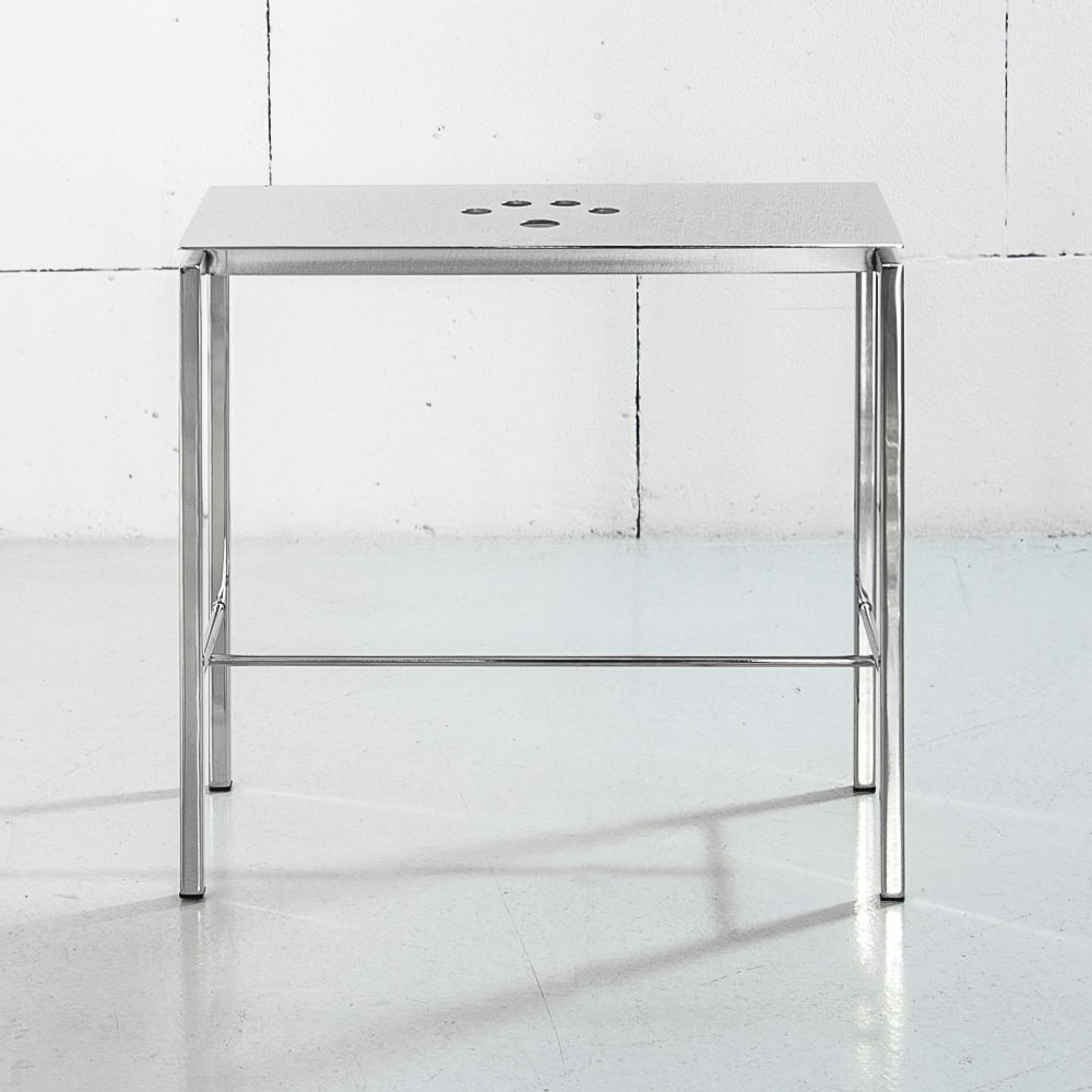 lanzi+sgabello+in+metallo+design+d'interni+moderno+e+minimale,+stool+in+iron-2.jpg