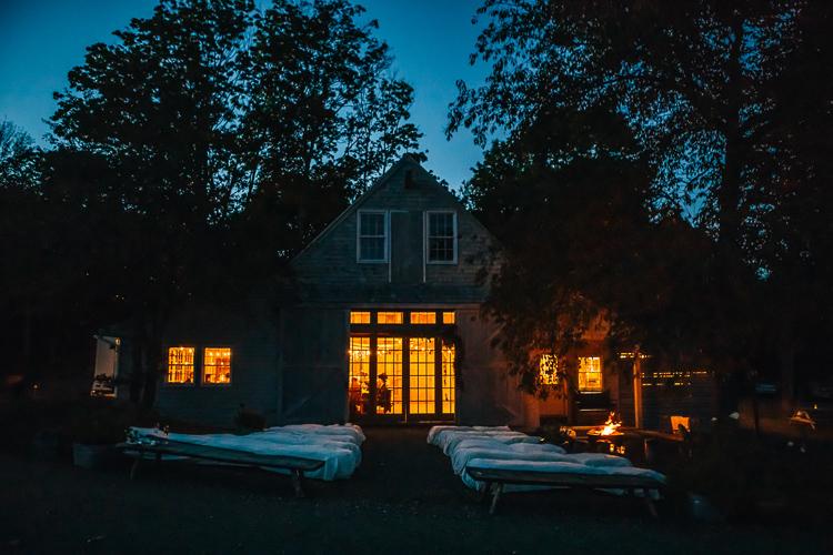 the barn at night.jpg
