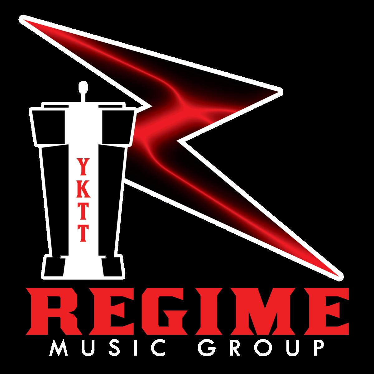 Regime-Logo_FINAL3.png