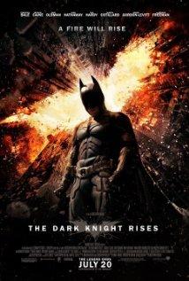 Dark Knight Rises.jpg