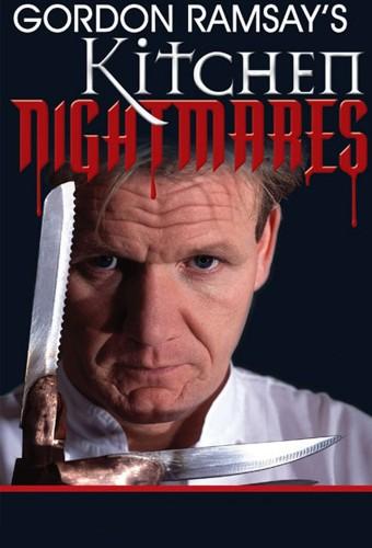 Kitchen Nightmares.jpg