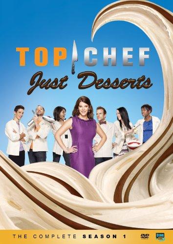 Top Chef JD.jpg