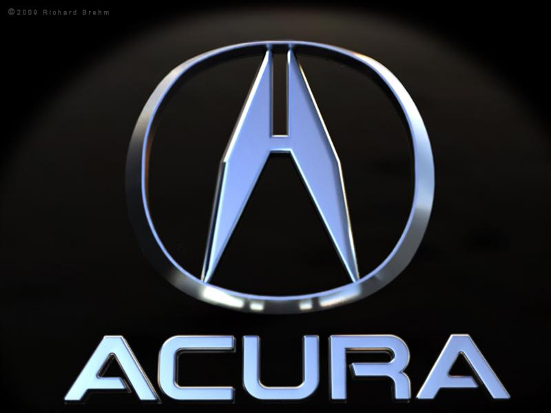 acura-symbol.jpg