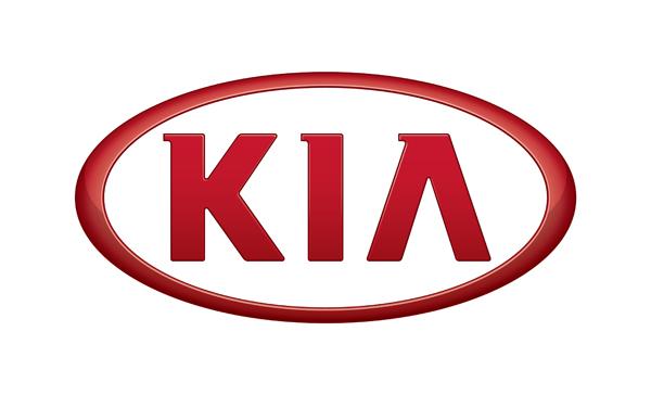 Kia_logo-2.jpg