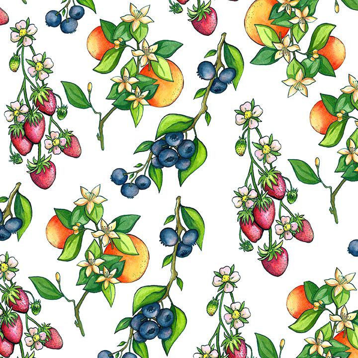 fruitpatternweb.jpg