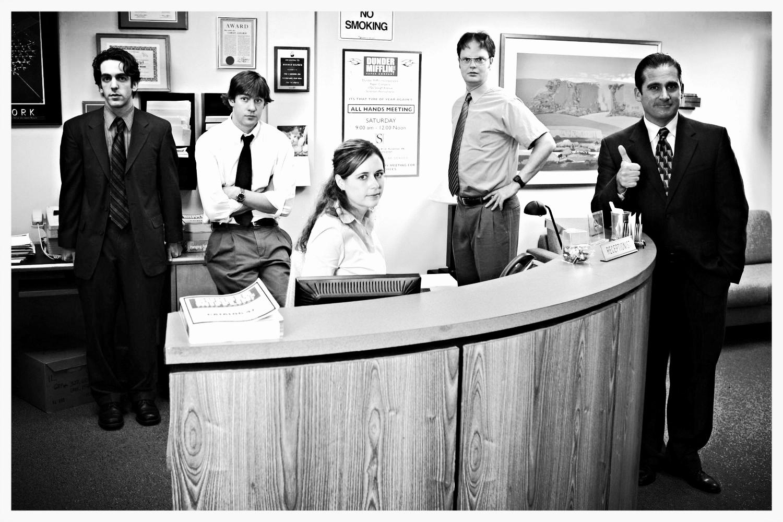028-the-office-theredlist.jpg