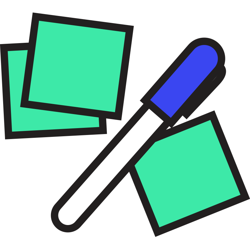 Hackathon_icons_Stickies.png