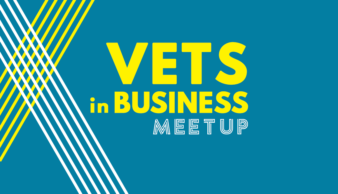 Vets in Business FB event graphic.png