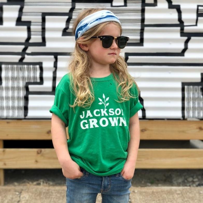 jackson+grown+tee.jpg