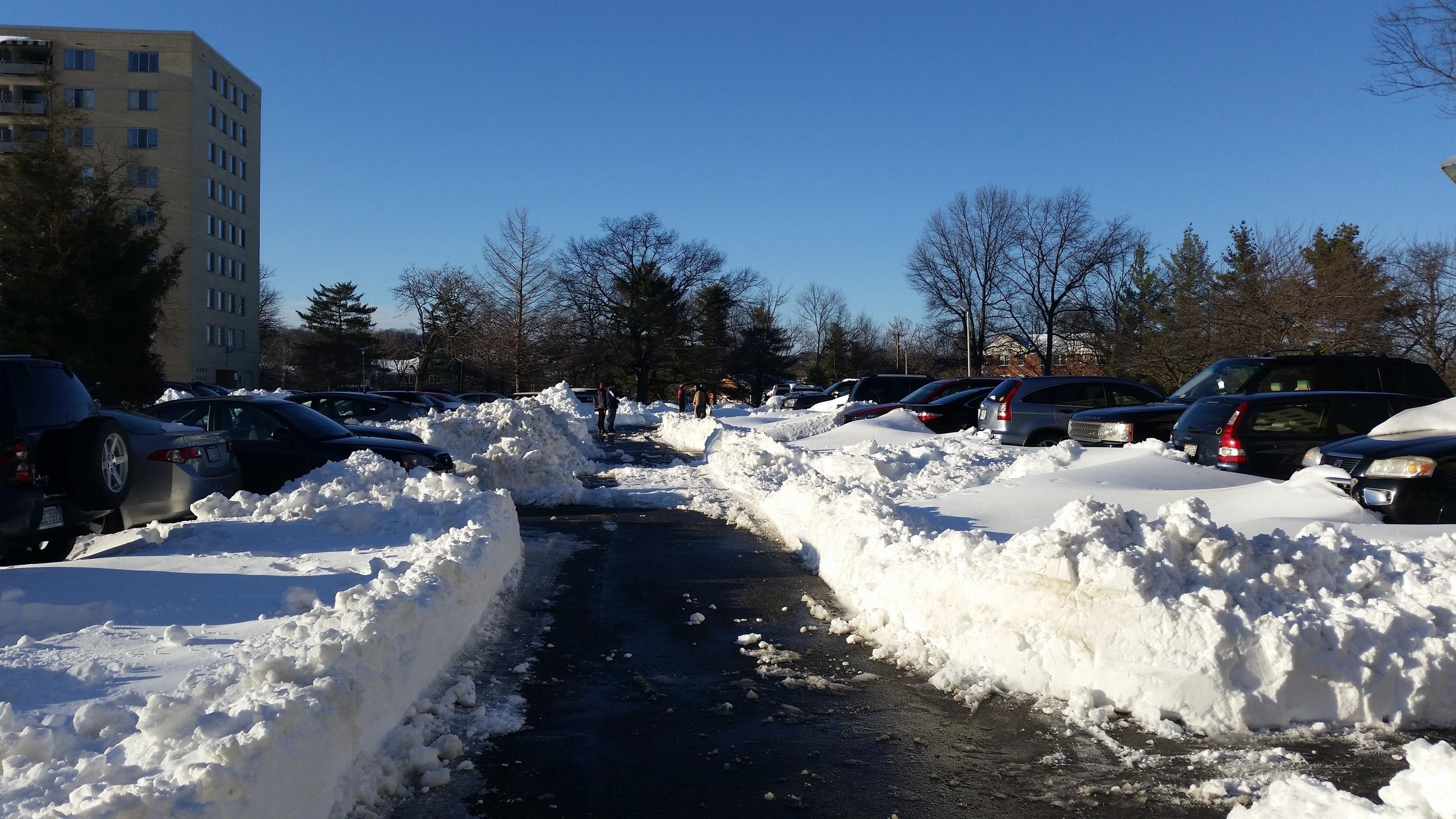 snowzilla driveway.jpg