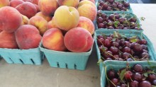 peaches and cherries.jpg