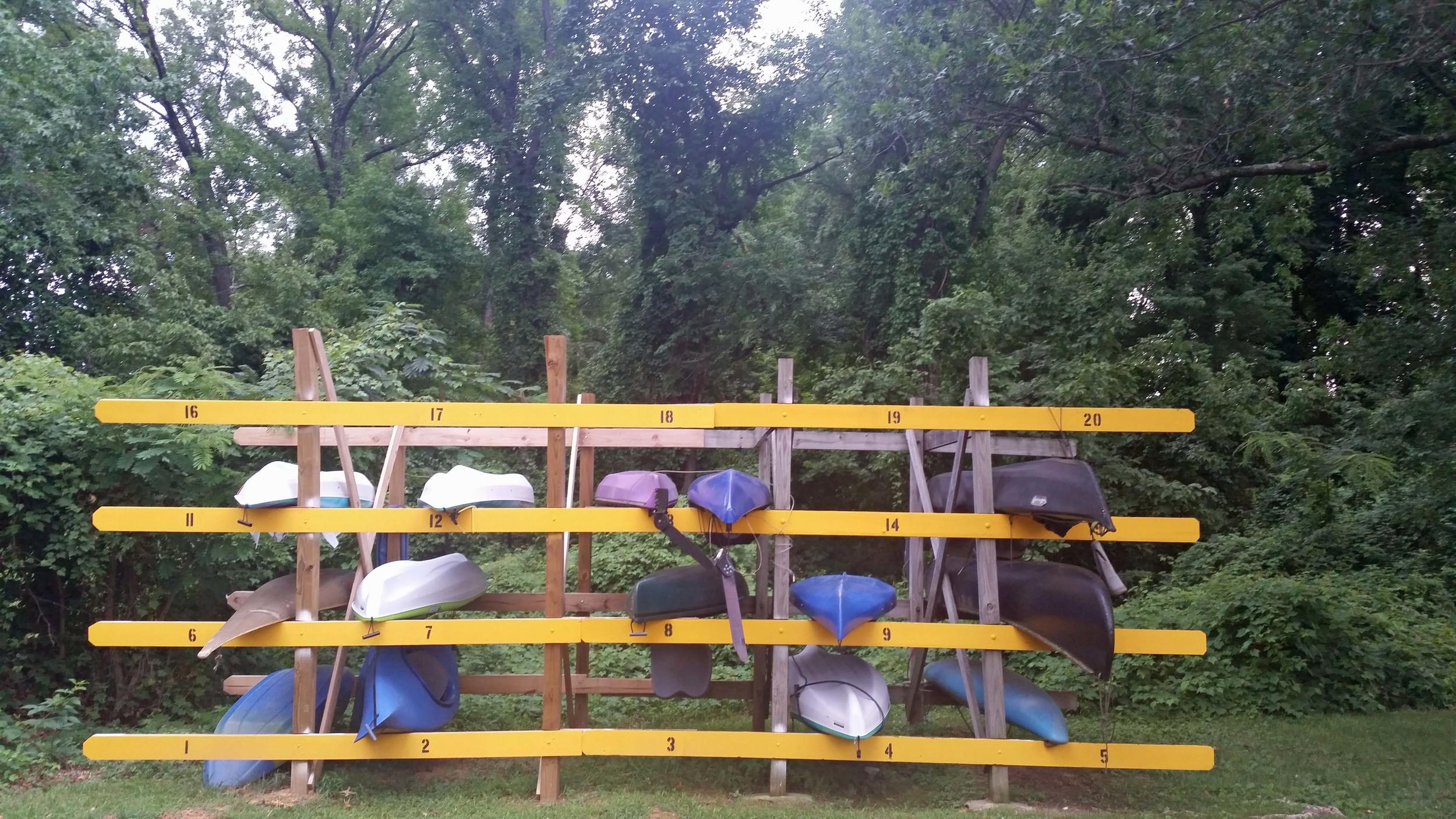 kayak rack.jpg