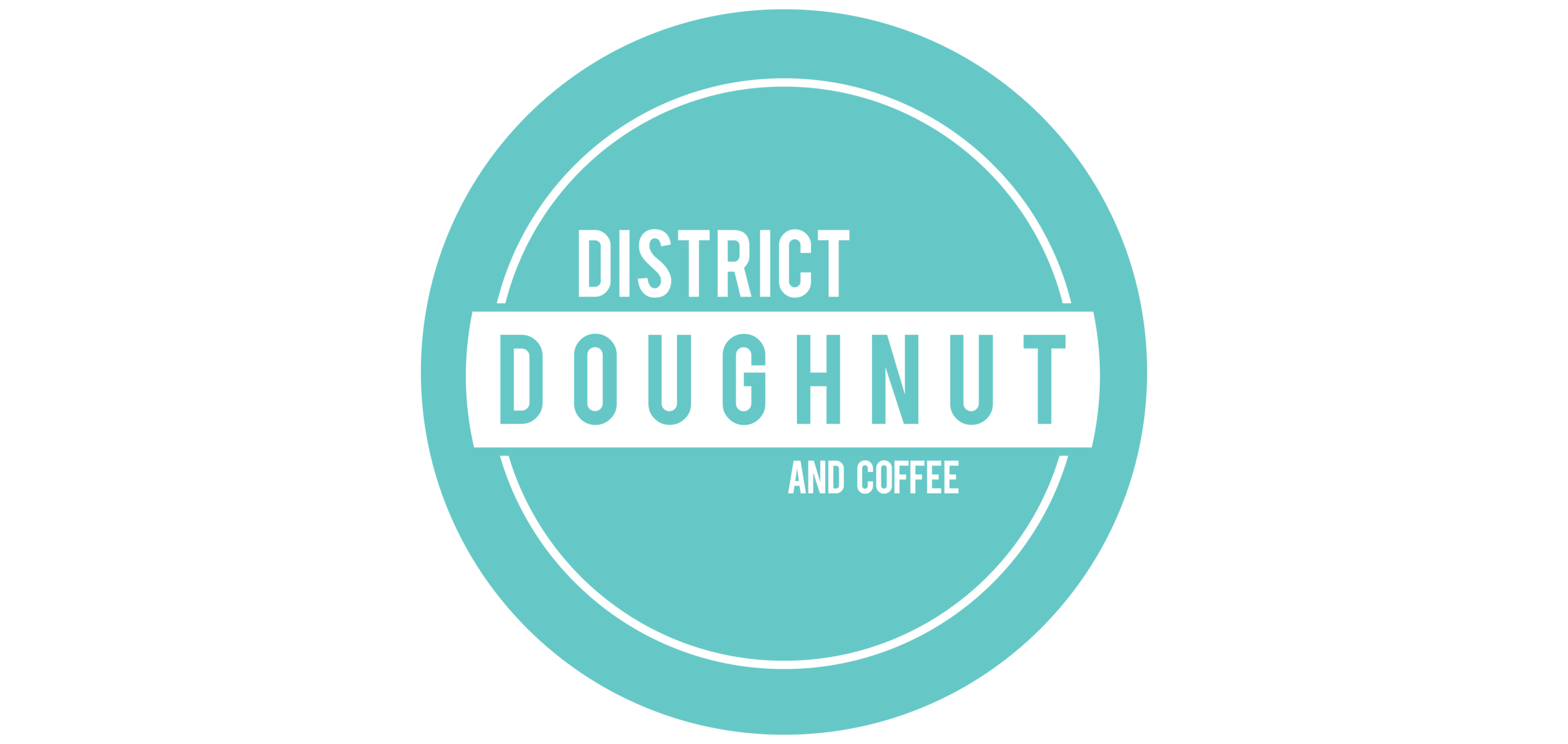 Copy of District_Doughnut_logo-wide-01.png