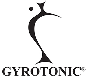GYROTONIC®  and  GYROKINESIS®  are registered trademarks of Gyrotonic Sales Corp and are used with their permission.