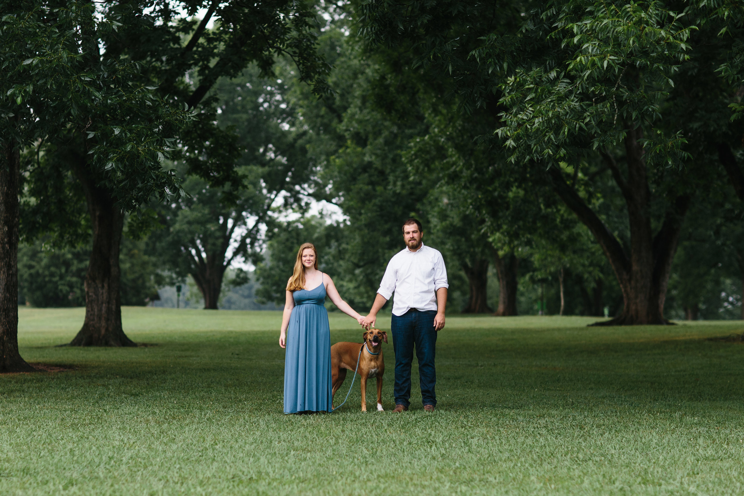 love.wake forest photographer.E Carroll Joyner Park.JPG