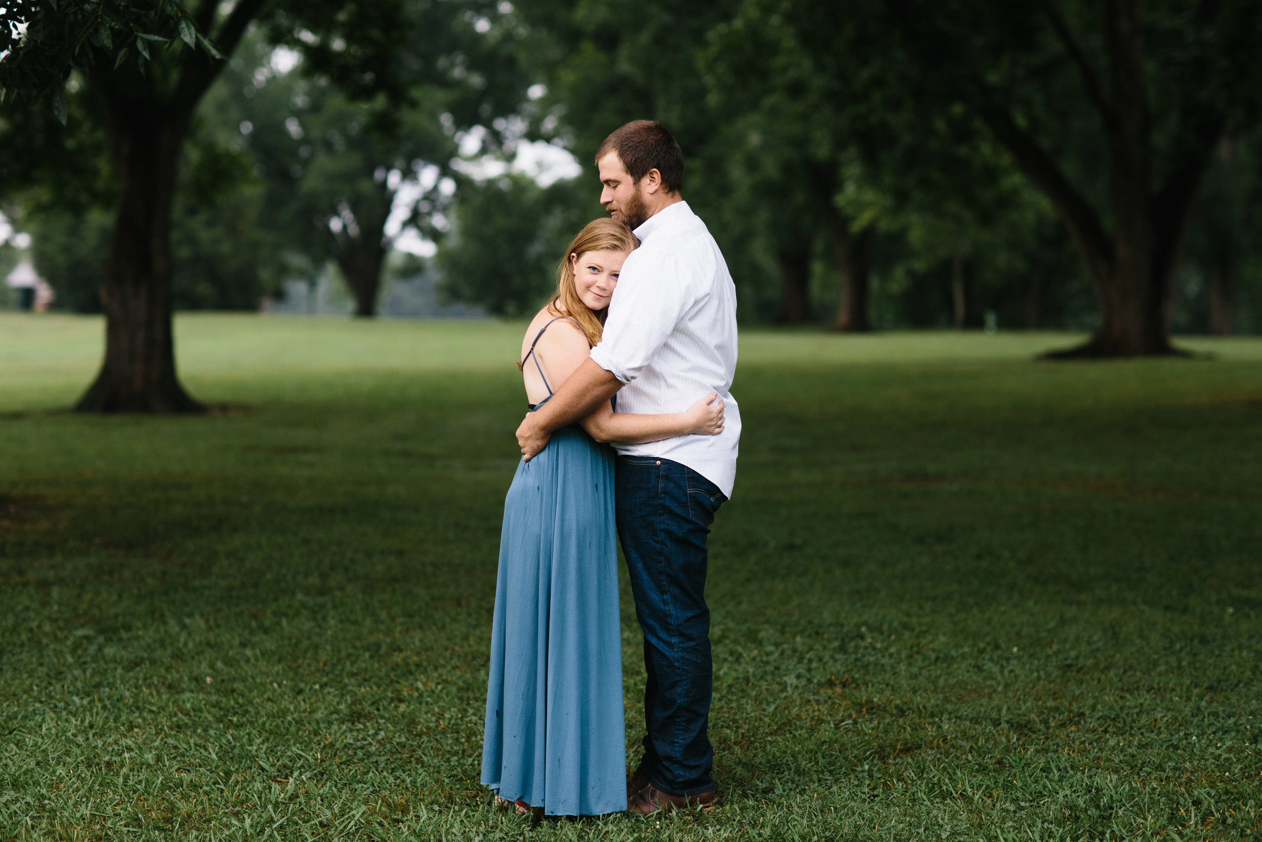 rainy photos.engagement photo inspiration.raleigh engagement photographer.JPG