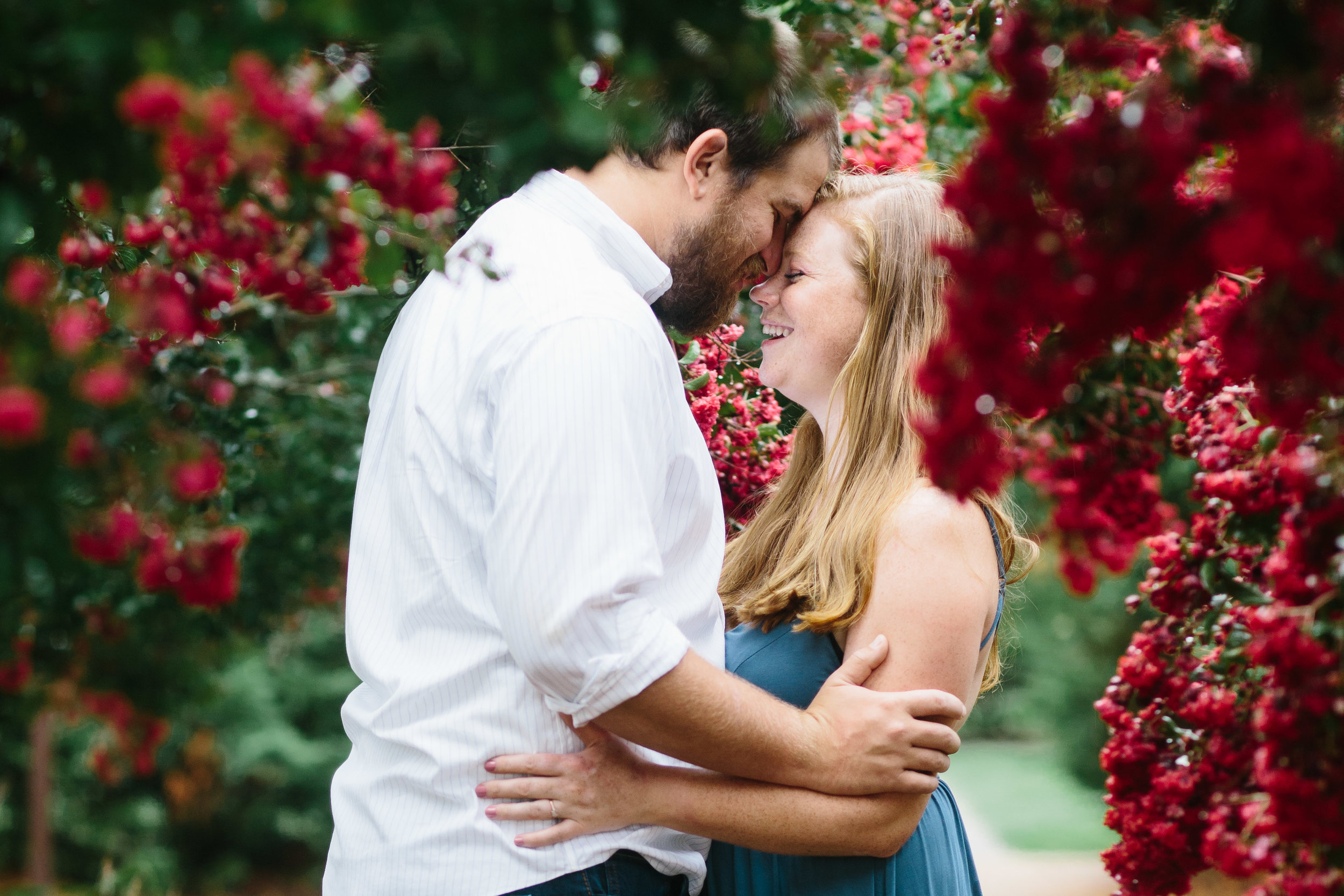 engagement photo inspiration.engagement inspiration.outdoor engagement photos.JPG