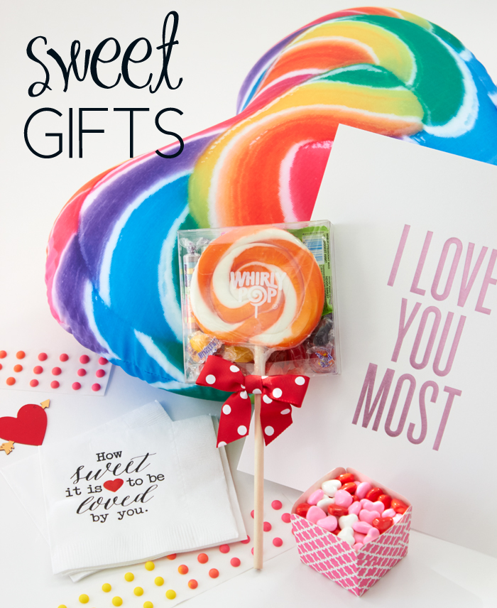 Swoozies_Valentines_Gifts__77.jpg
