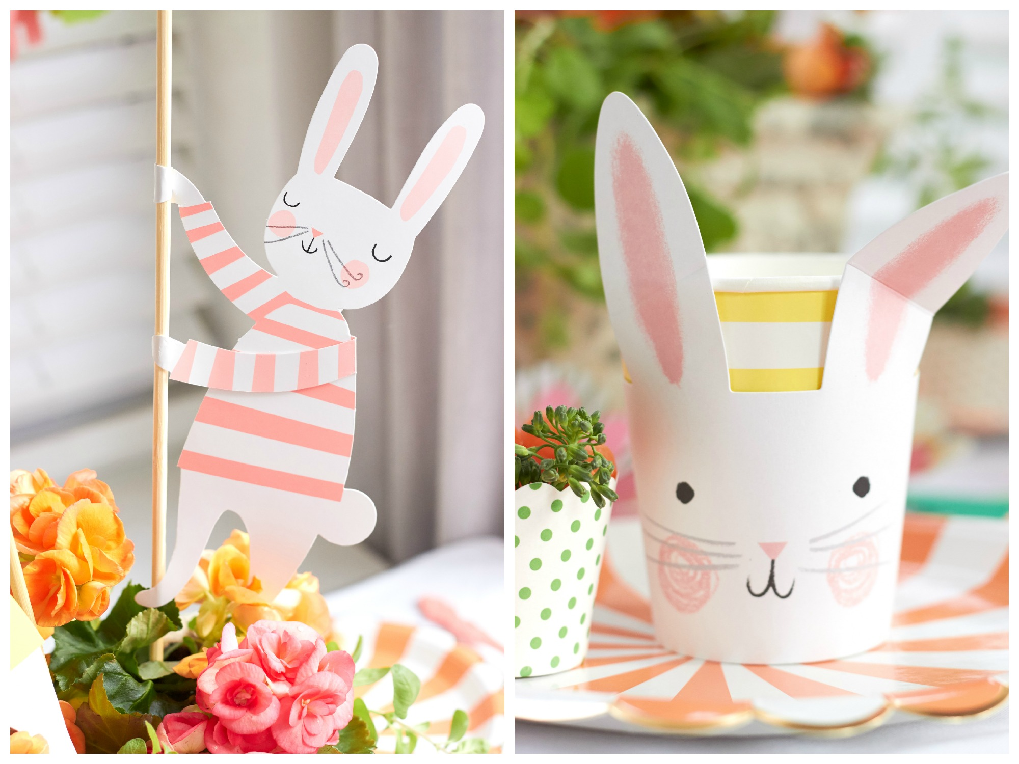 Easter_kids