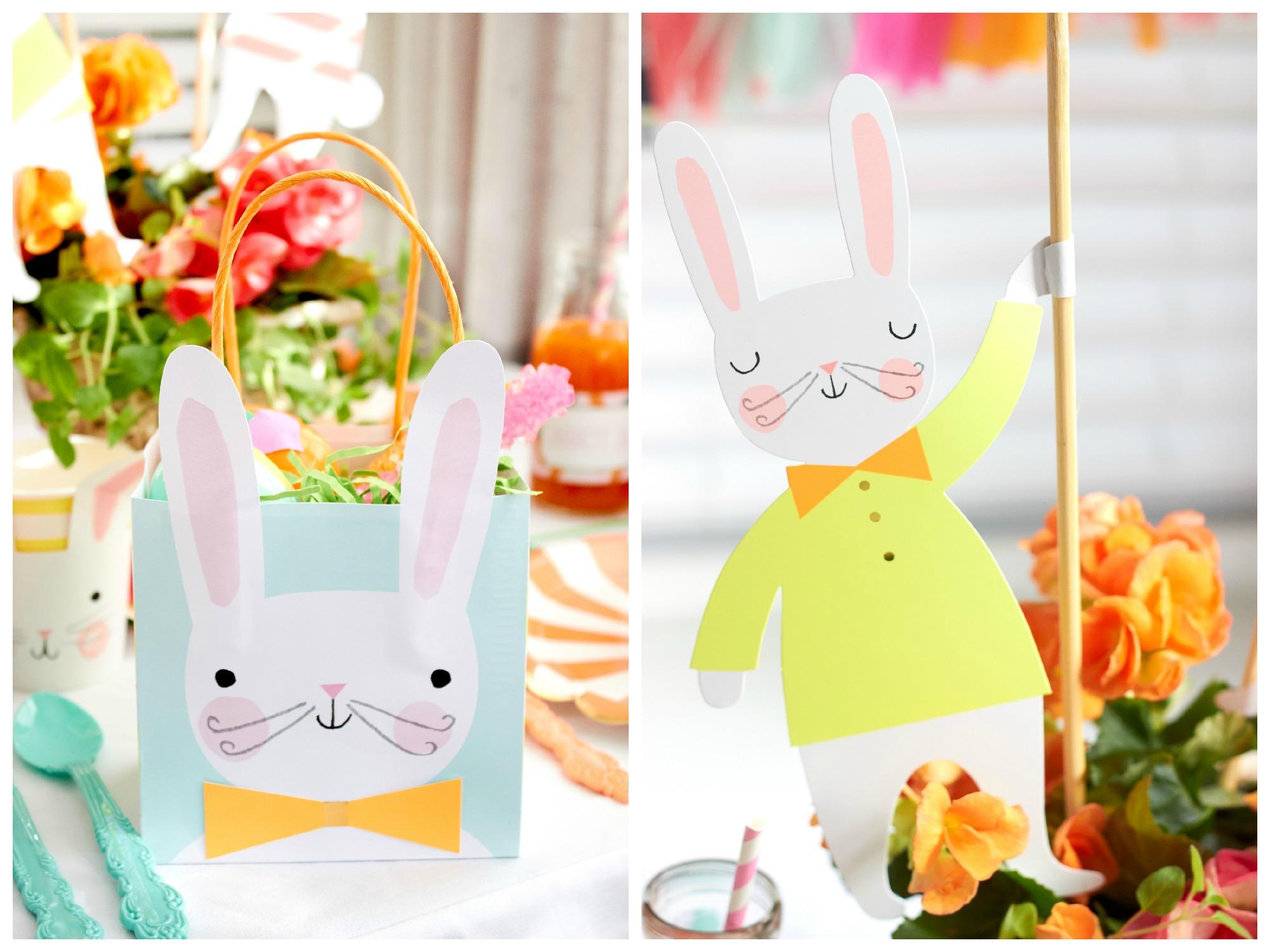 Easter_kids_2