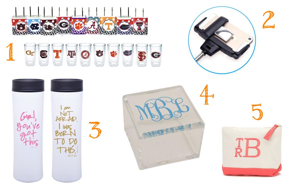 graduation_gifts_budget