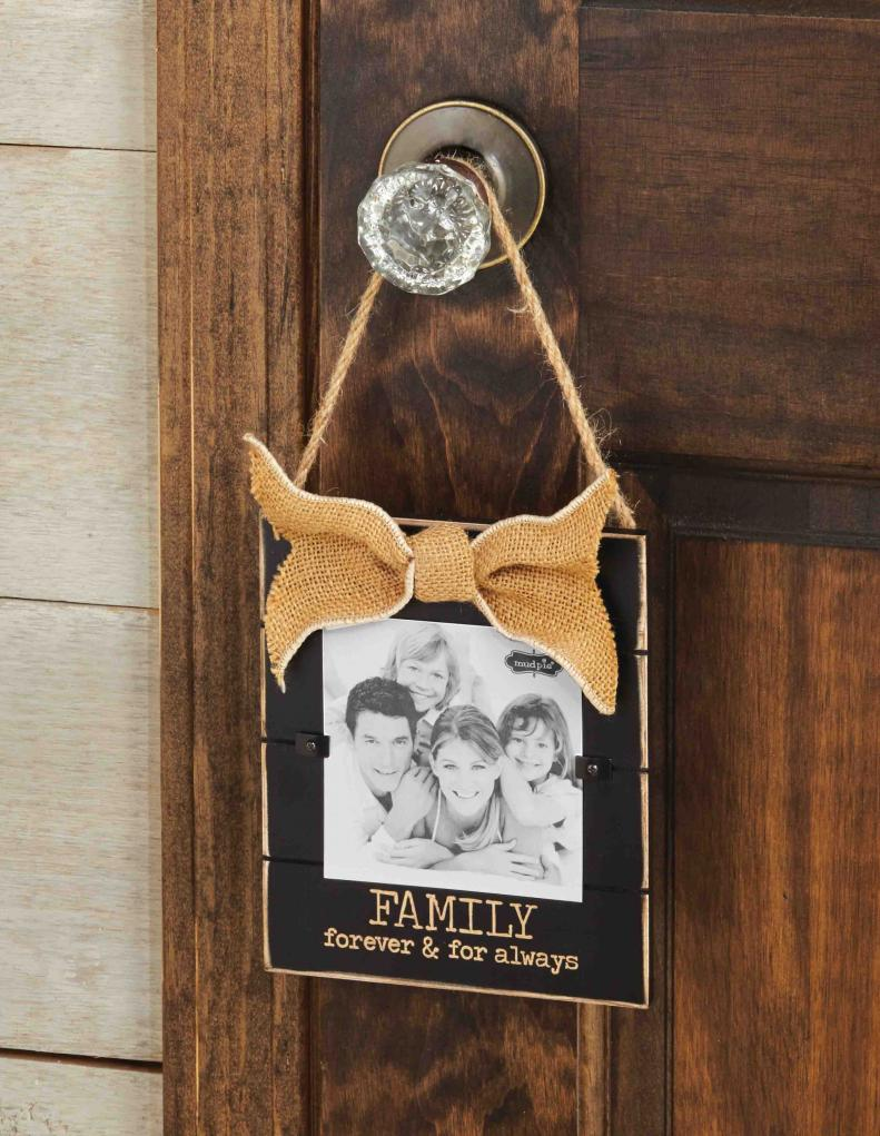 photo_frame_mothers_day