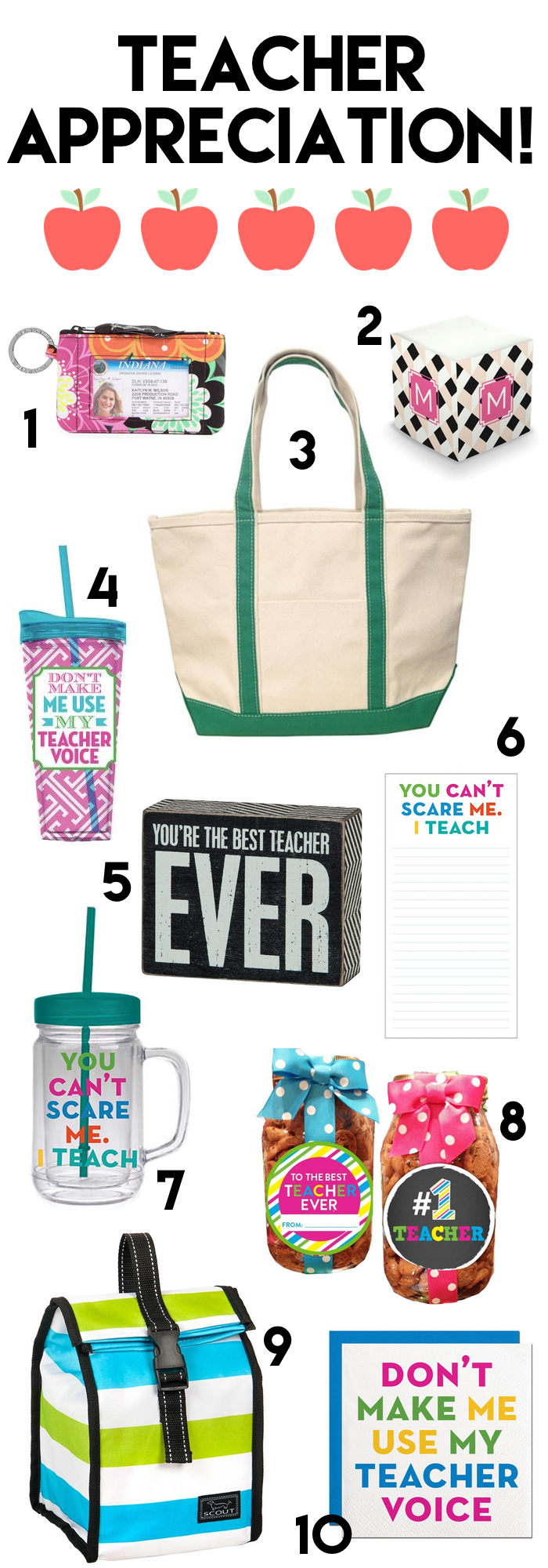 teacher_gift_ideas