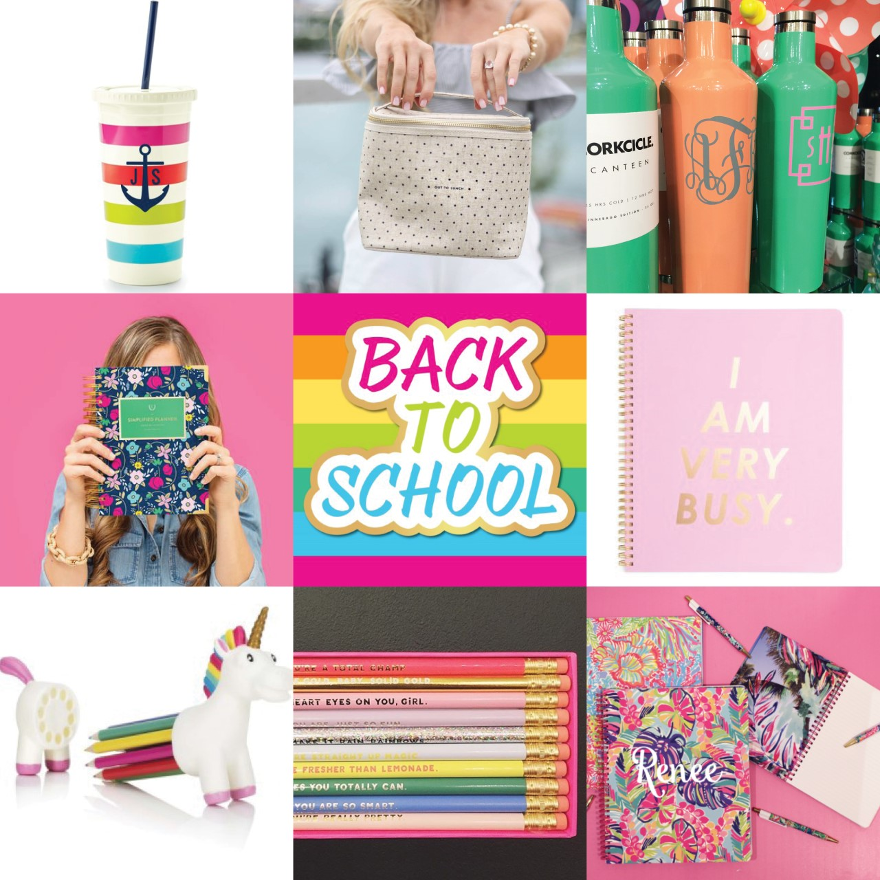 thumbnail_back_to_school_collage.jpg