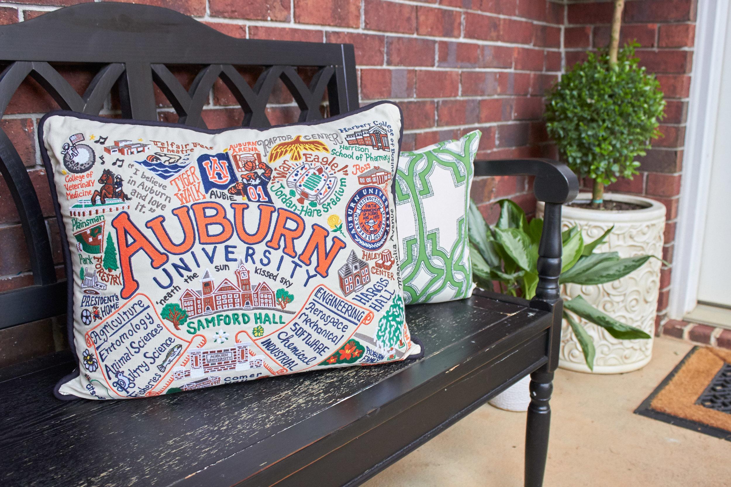 Auburn Tailgate_6.jpg