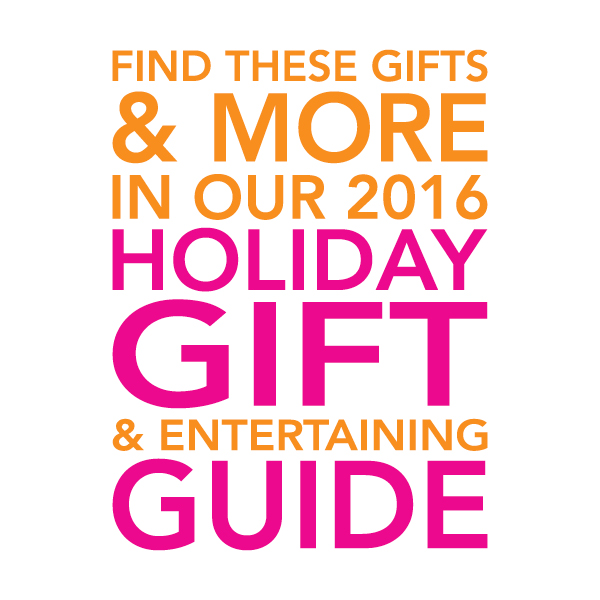 Swoo_Gift_List3.jpg