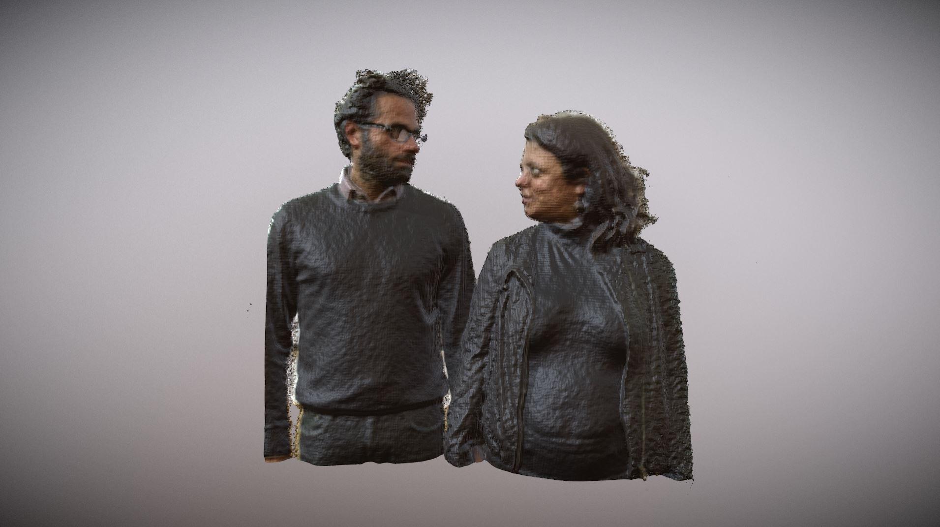 Francesco&Giulia 1.JPG
