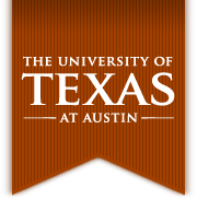 university of texas logo.png