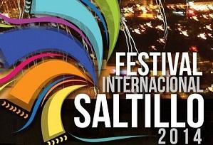 Mexico Festival graphic.jpg