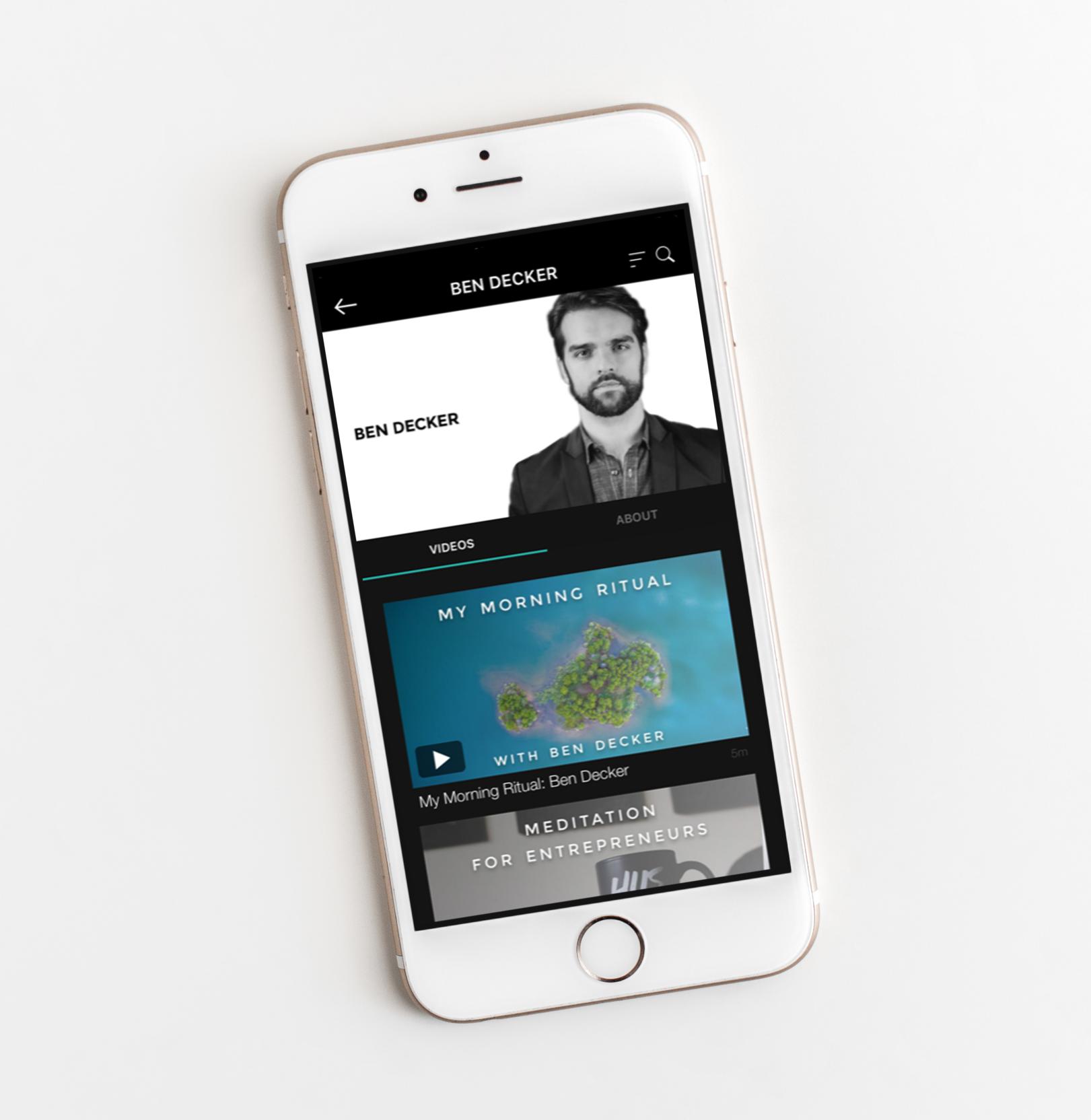 BenDecker-app-2.18.png
