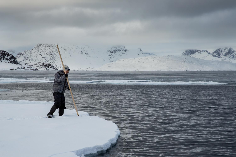 Greenland-3.jpg