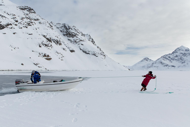 Greenland-7.jpg
