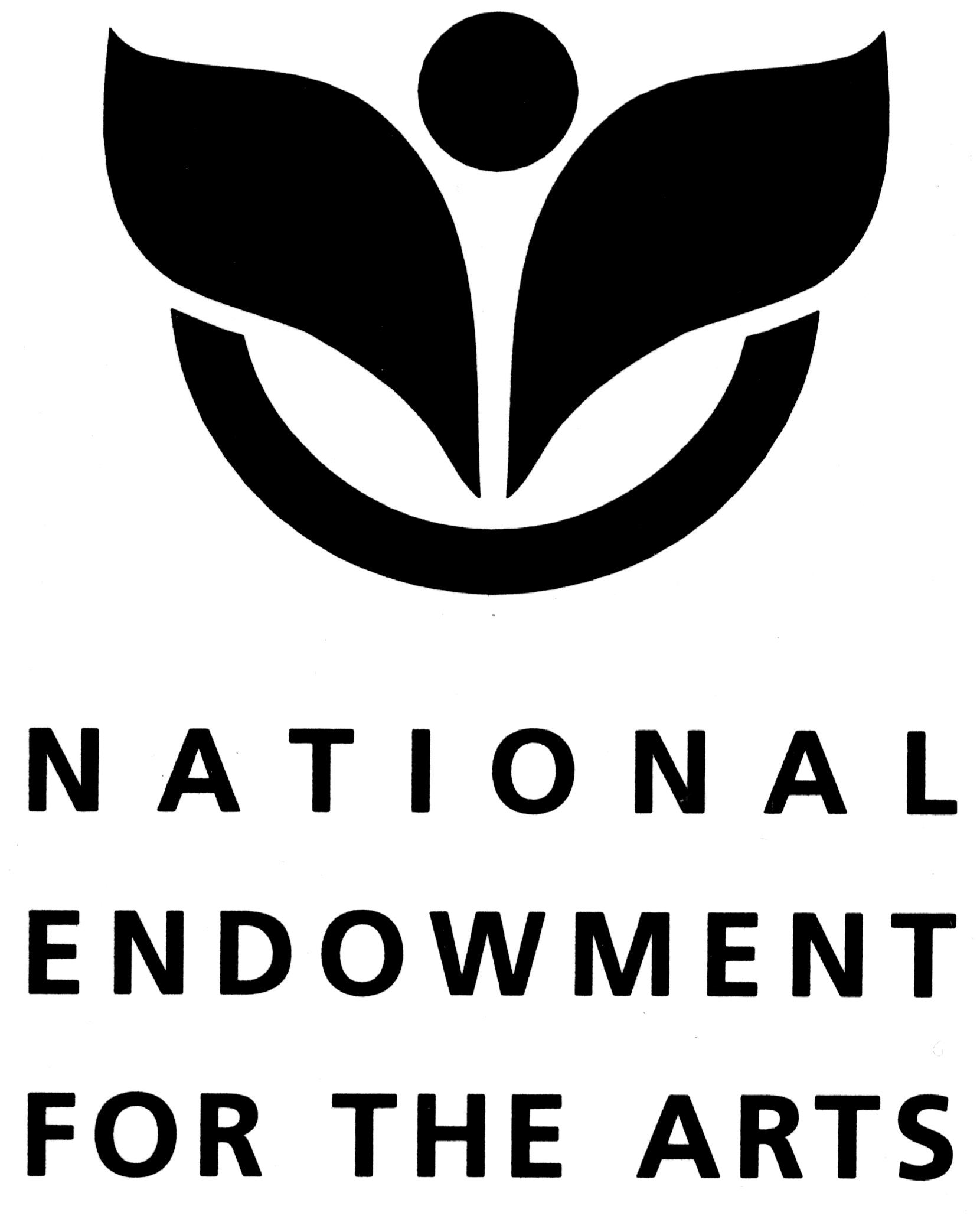 13962931471343159542National-Endowment.jpg