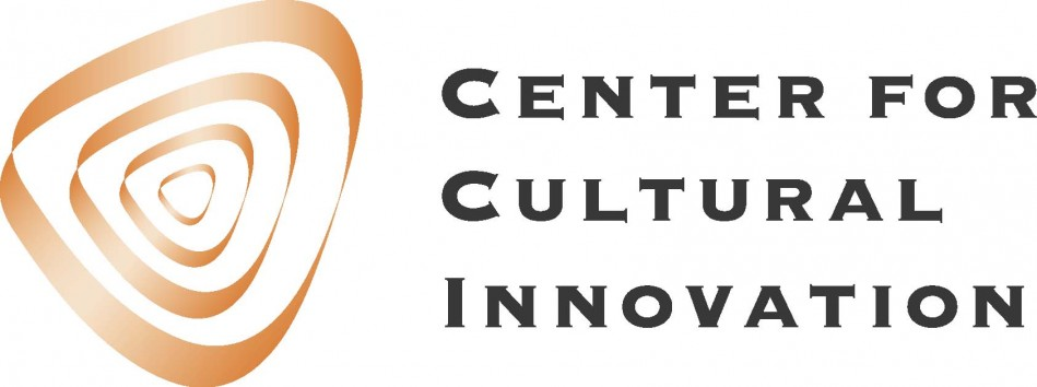 cci_logo_2009.jpg