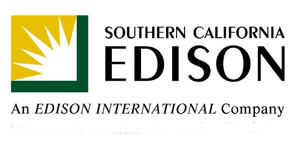 southern_california_edison.jpg