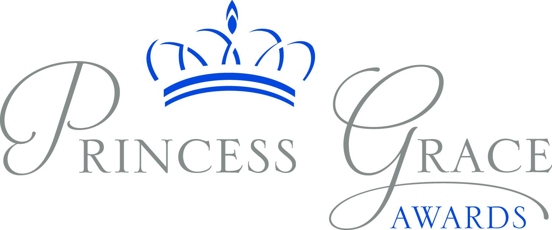 Princess Grace Awards logo_4CP.jpg