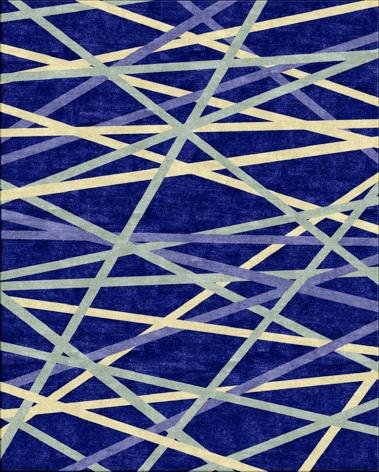 SWIZZLE | MIDNIGHT BLUES