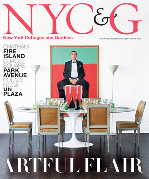 NYCG-Sep12-Cover-300px.jpg