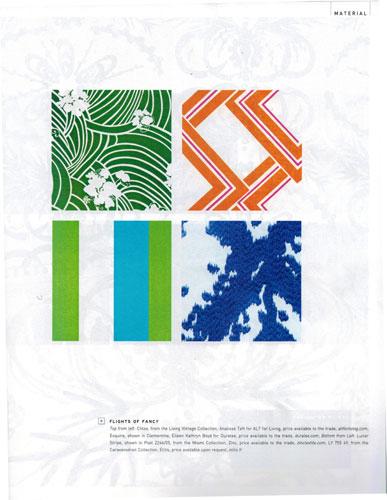 Winter-2012-Luxe-Mag_inside.jpg
